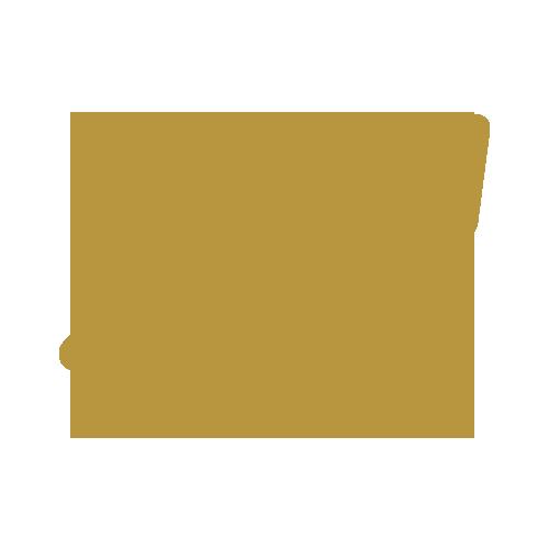 Analyse Subvention
